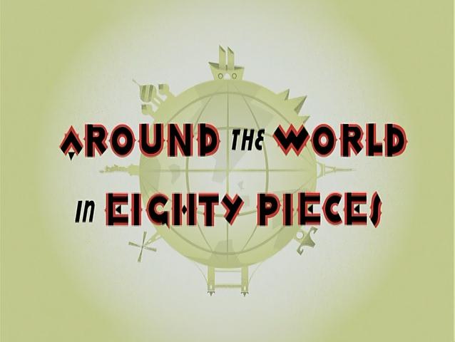 File:Title-AroundTheWorldIn80Pieces.jpg