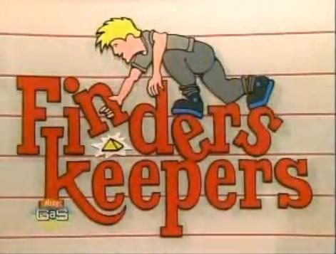File:FindersKeepers-Title.jpg