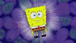 Song-SpongebobTheme(HD)
