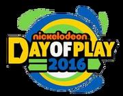 DOF Logo