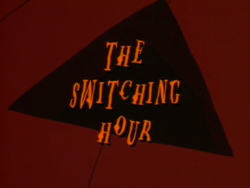 Title-TheSwitchingHour