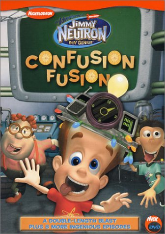 File:Jimmy-Neutron-Confusion-Fusion.jpg
