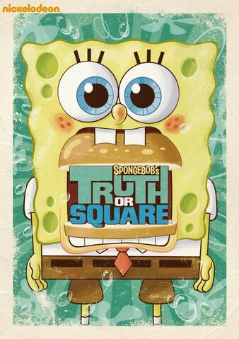 File:Truth or Square DVD.jpg
