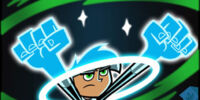 List of Danny Phantom characters