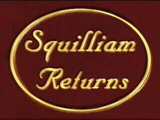 File:Squilliam Returns.jpg