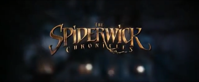 File:Spiderwick chronicles.png