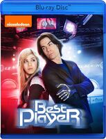 Best Player Blu-ray