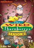 TheWildThornberrys Season2
