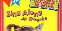 Eureeka's Castle videography