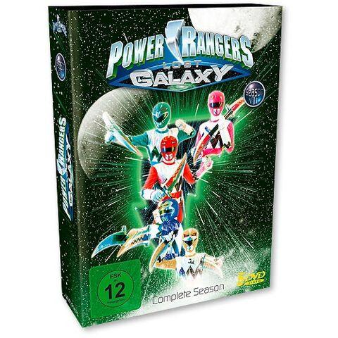 File:Lost Galaxy Season 7 Complete.jpg