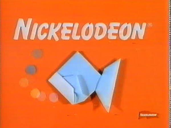 File:Nick ident paper93b.jpg