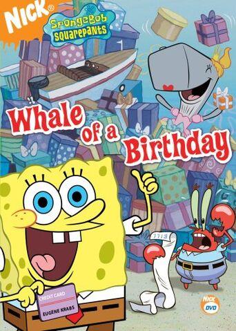File:SpongeBob DVD - Whale Of A Birthday.jpg