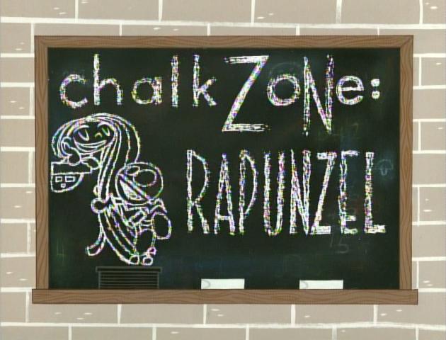 File:Title-Rapunzel.jpg