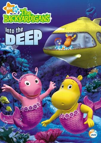 File:BackyardigansDeepDVD.jpg