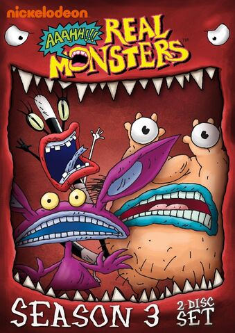 File:Aaahh!!! Real Monsters Season 3.jpg