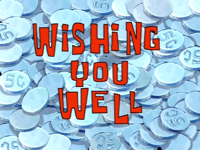 File:Wishing You Well.png