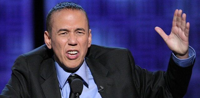 File:Gilbert Gottfried.jpg