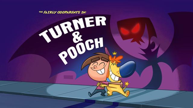 File:Turner&Pooch-tc.jpg