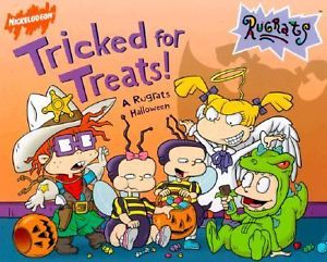 File:Rugrats Tricked For Treats Book.jpg