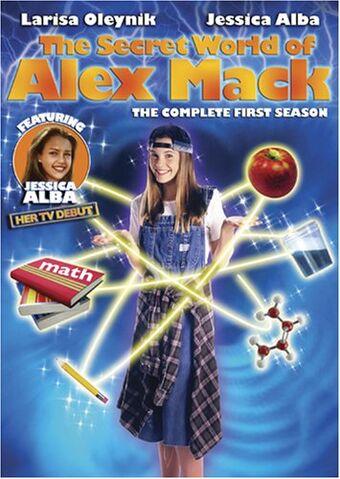 File:AlexMack Season1 DVD.jpg