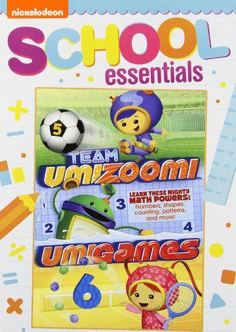 File:SE Team Umizoomi Umigames DVD.jpg