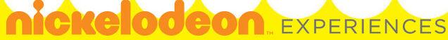 File:Nickelodeon Experiences logo.jpg