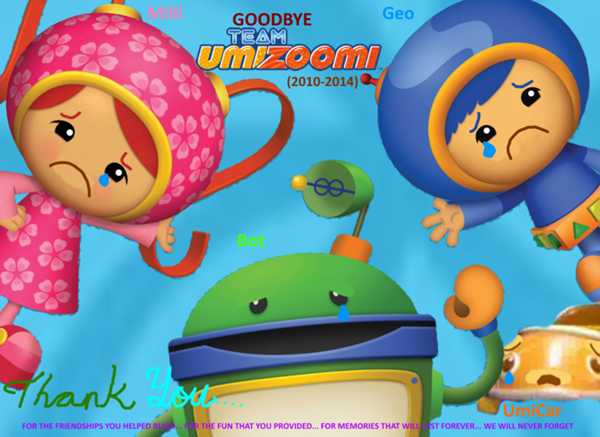File:600px-Team Umizoomi Farewell Poster-1-.png