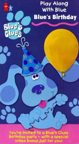 File:BluesBirthdayVHS.png
