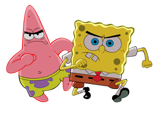 File:Spongebob-And-Patrick-patrick-star-and-spongebob-32356654-500-361.jpg