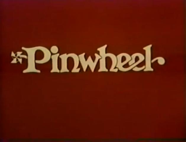 File:Pinwheellogo.jpg