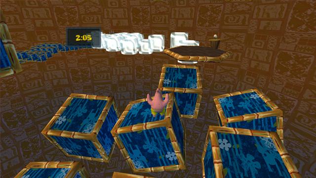 File:SpongeBob Movie Game Floating Block Challenge.png