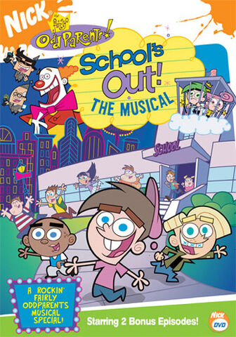 File:Fairly Odd Parents DVD - School's Out The Musical.jpg