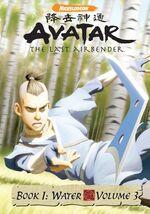 AvatarBook1Vol-3