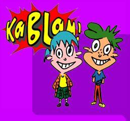 File:KaBlam!.jpg