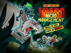 Title-MicroManagement