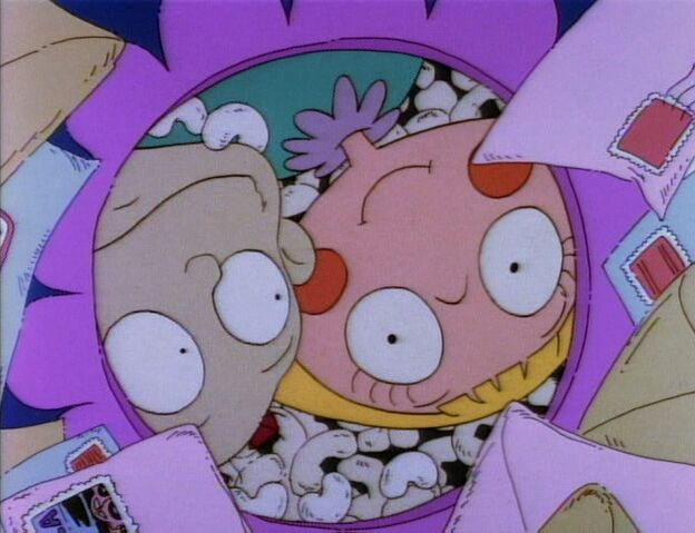 File:Rugrats Special Delivery.jpg