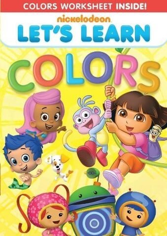 File:Let's Learn Colors DVD.jpg
