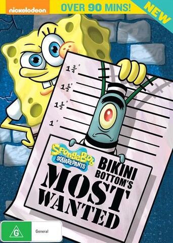 File:Bikini Bottom's Most Wanted.jpg