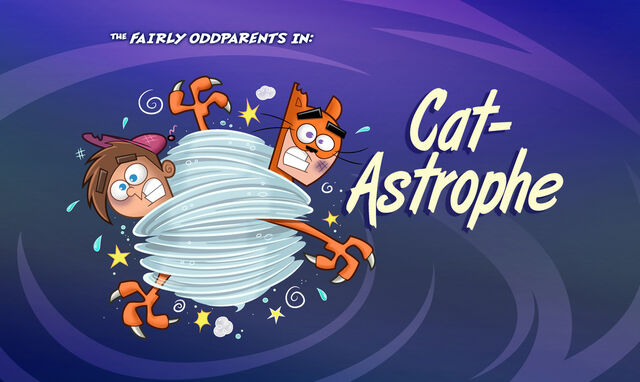 File:Cat-Astrophe.jpg