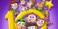 List of The Fairly OddParents characters