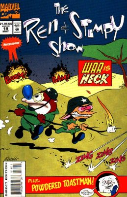 File:Ren and Stimpy issue 18.jpg