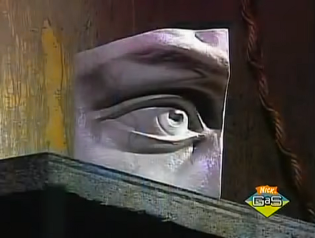 File:Missing Eye of David.png