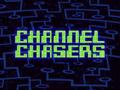 Thumbnail for version as of 01:06, September 20, 2014