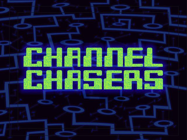 File:Title-ChannelChasers.png