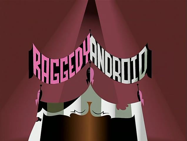 File:Title-RaggedyAndroid.jpg