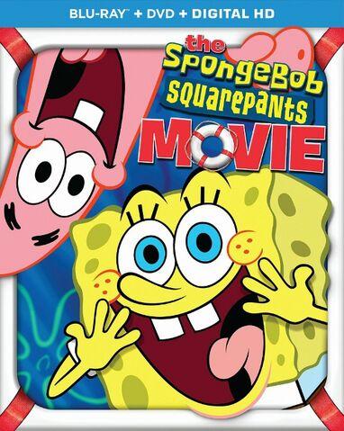 File:TheSpongebobSquarepantsMovie Bluray 2014.jpg