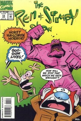 File:Ren and Stimpy issue 13.jpg