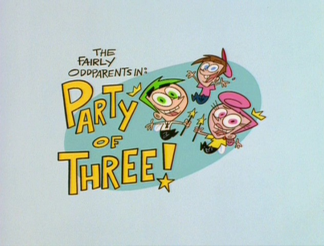 File:Titlecard-Party of Three.jpg