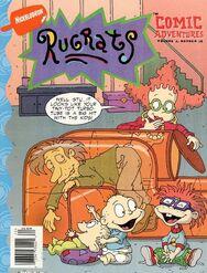 RugratsComicAdventures V2-10