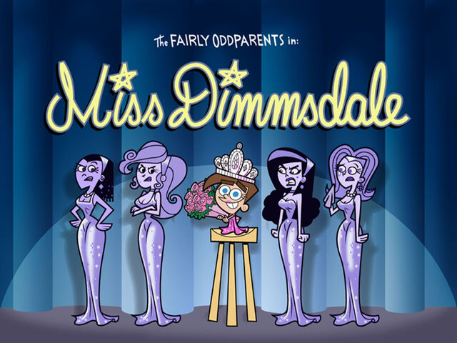 File:Titlecard-Miss Dimmsdale.jpg